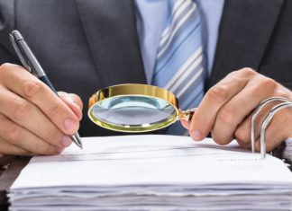 business registration vs company incorporation