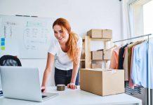 change a sole proprietorship to a corporation