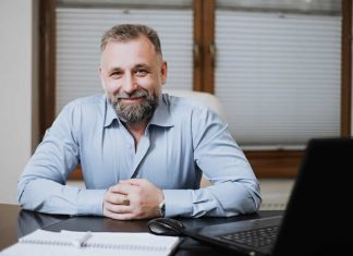 Ontario corporate director
