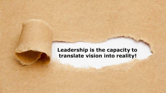 business leadership - tradename registration