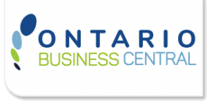 Ontario Business Central Blog - Learn about Business Regikstrations, incorporation and entrepreneurship