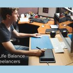 Work Life Balance For Freelancers