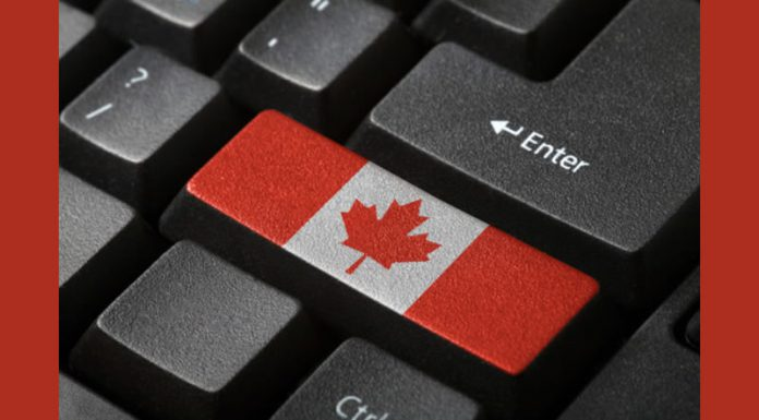 Canadian Incorporation Online