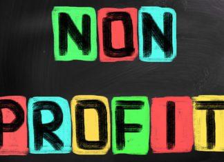 federal vs ontario Non Profit Companies