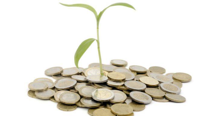 government grants for non profits
