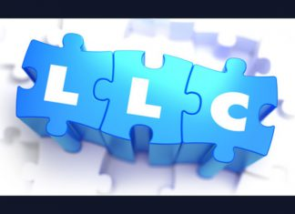 Register an LLC in Canada