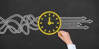 business registration changes amendments