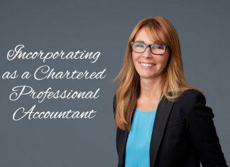 mature professional businesswoman