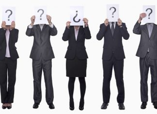 questions about incorporation