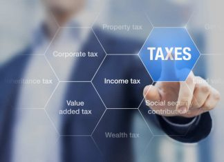 Registering Your Business with Revenue Canada to Obtain a Business Number