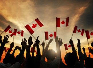 best businesses for immigrants to canada