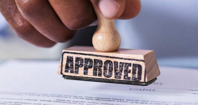 start-up loan approval