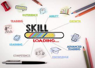 tips for improving entrepreneurial skills