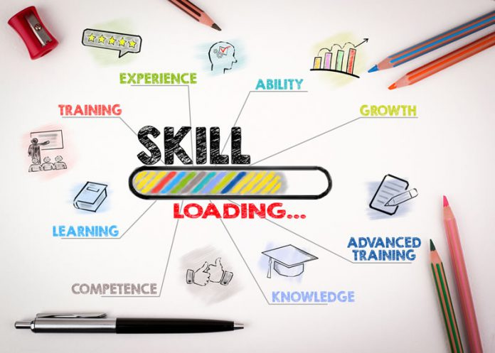 tips for improving entrepreneurial skills