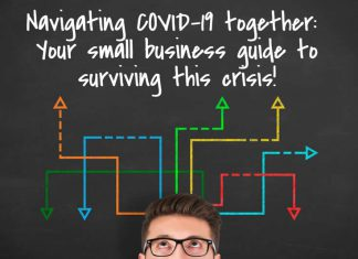 navigating covid19 small business guide