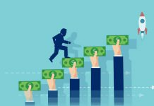 understanding venture capital
