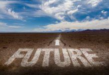 future ontario business registry