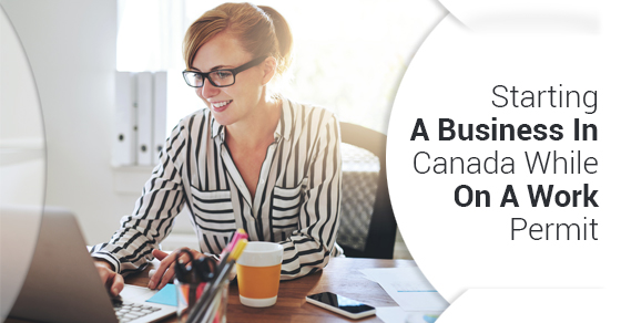 50 Best Small Business ideas & Opportunities in Canada ...