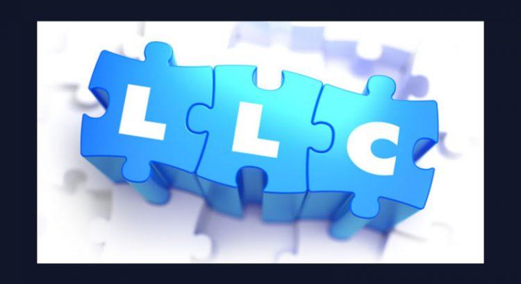 Register an LLC in Canada