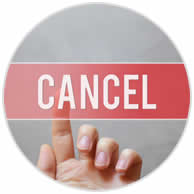 Cancel or Dissolve Your Company